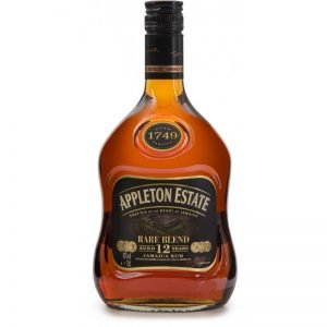 extra-12ans-rhum-vieux-appleton-estate
