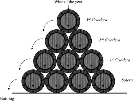 Figure-1-Criaderas-and-solera-Sherry-aging-system.png