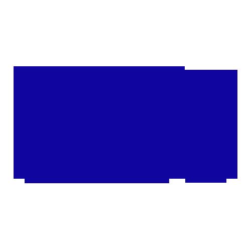 Energie_98.png
