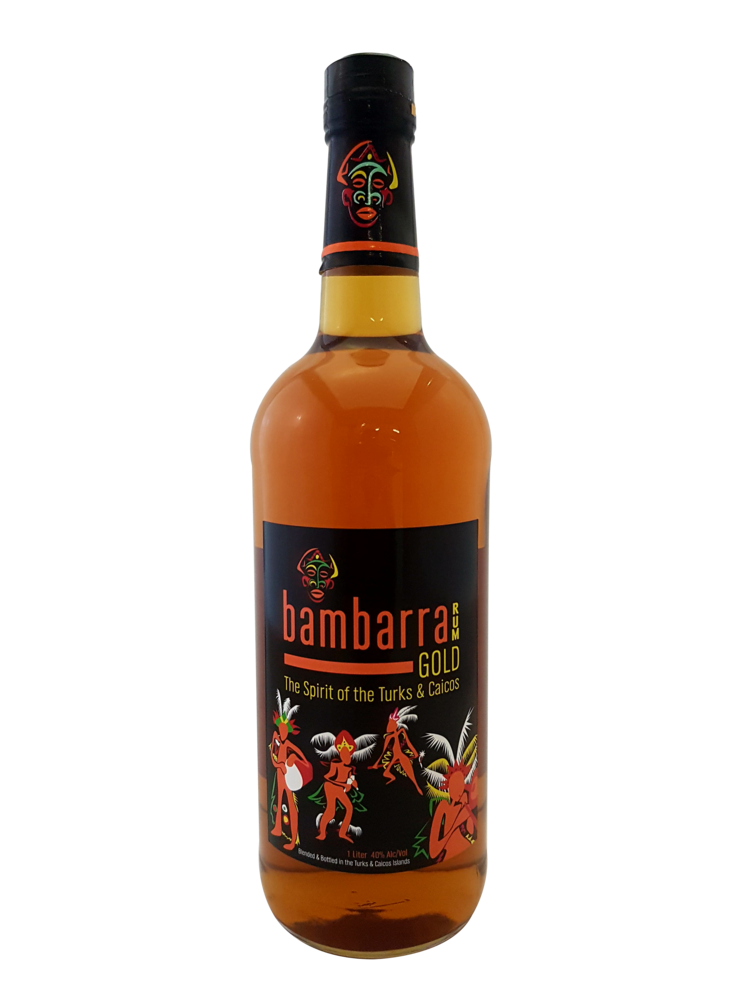 Bambarra+Gold+bottle.png