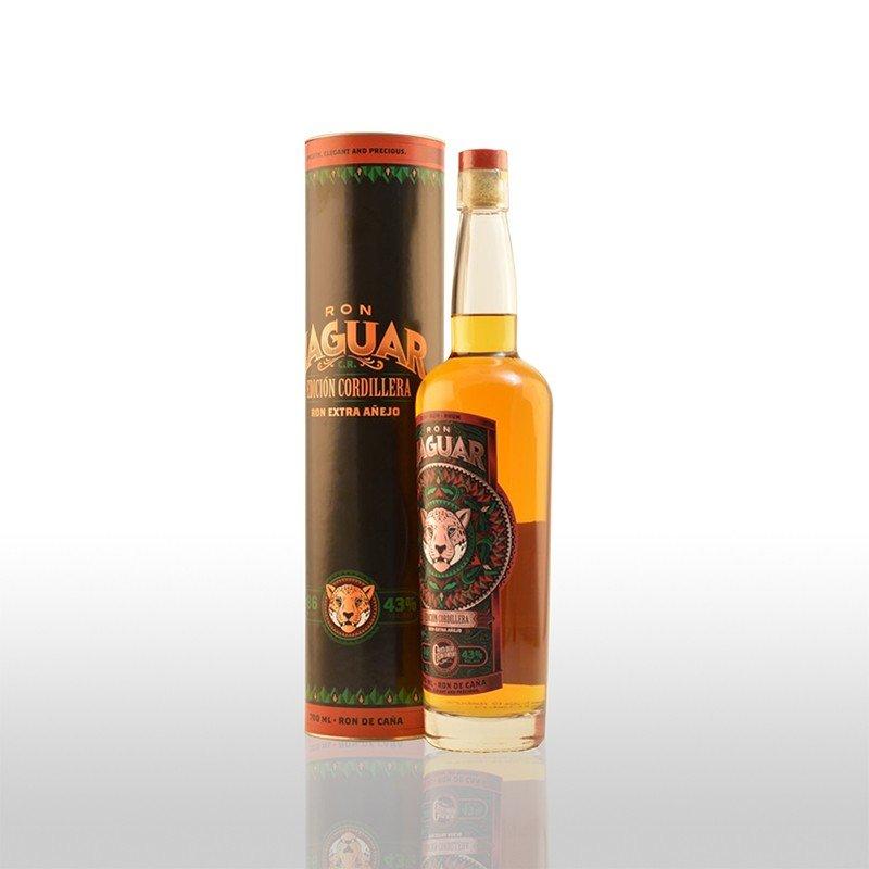 ron-jaguar-edicion-cordillera-rum-0-7l-43.jpg